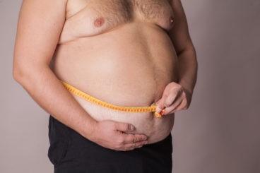 Obesitas en overgewicht - ken het verschil