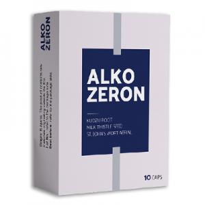 Alcozeron - forum – in de apotheek – gevaarlijk – prijs – ingrediënten – amazon – Netherlands