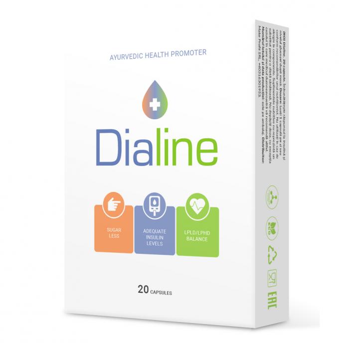 Dialine – in de apotheek – gevaarlijk – prijs – ingrediënten – amazon – Netherlands