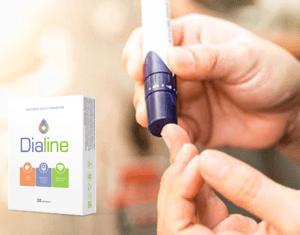 Meningen en contra-indicaties over het gebruik van Dialine