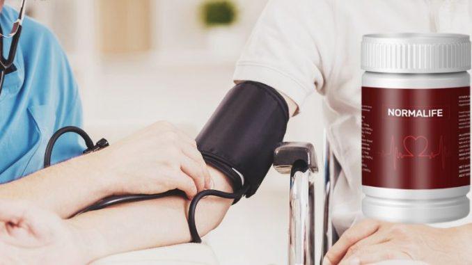 Normaal leven - contra-indicaties - bijwerkingen