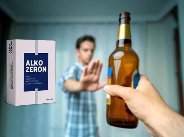 Wat is de schade die door alcohol wordt veroorzaakt?