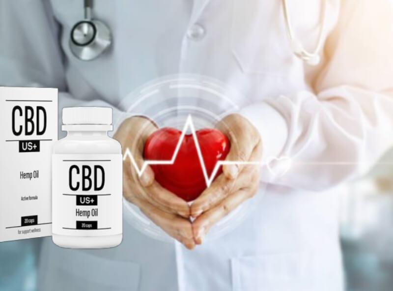 Hoe en waar kunt u CBDus + capsules kopen tegen een goede prijs?