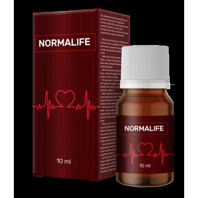 Normalife - forum – in de apotheek – gevaarlijk – prijs – ingrediënten – amazon – Netherlands