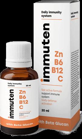 Immuten - forum – in de apotheek – gevaarlijk – prijs – ingrediënten – amazon – Netherlands