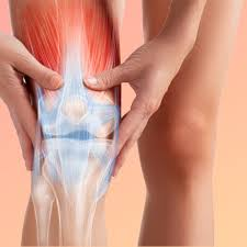 Wat is Be-Active Knee Strap ?