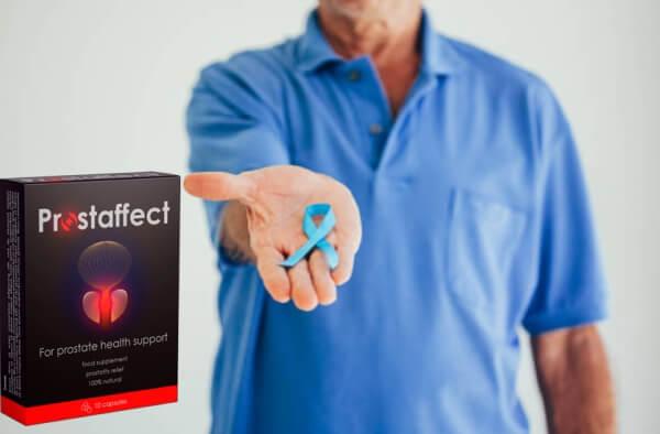 ProstAffect: Prijs en waar te koop?